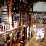 gladstones-library-theology-room-gallery