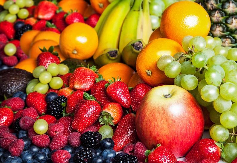 Slikovni rezultat za voće