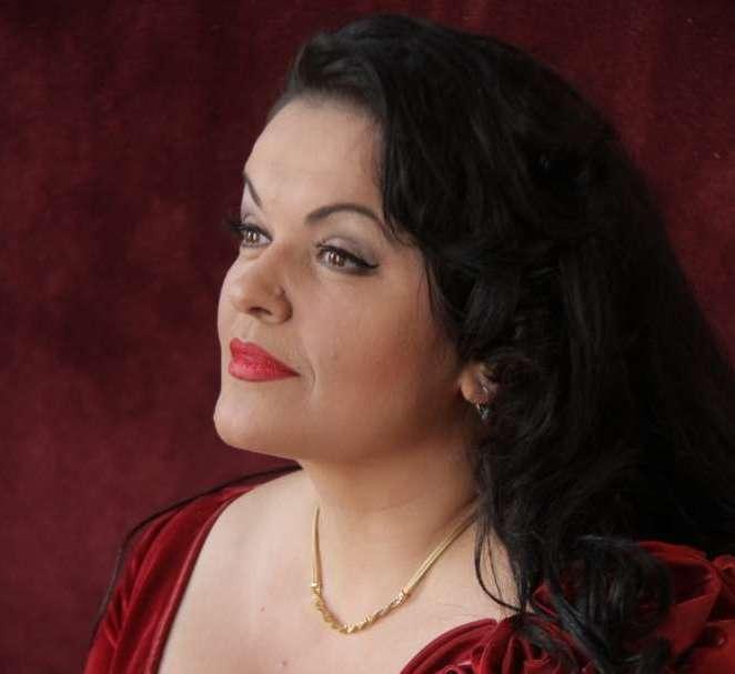 Kristina Kolar1
