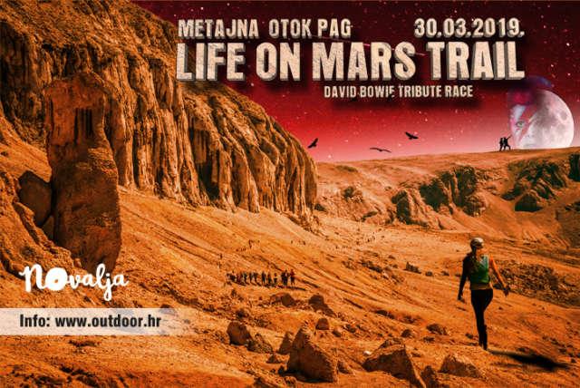 Life_on_Mars_2019