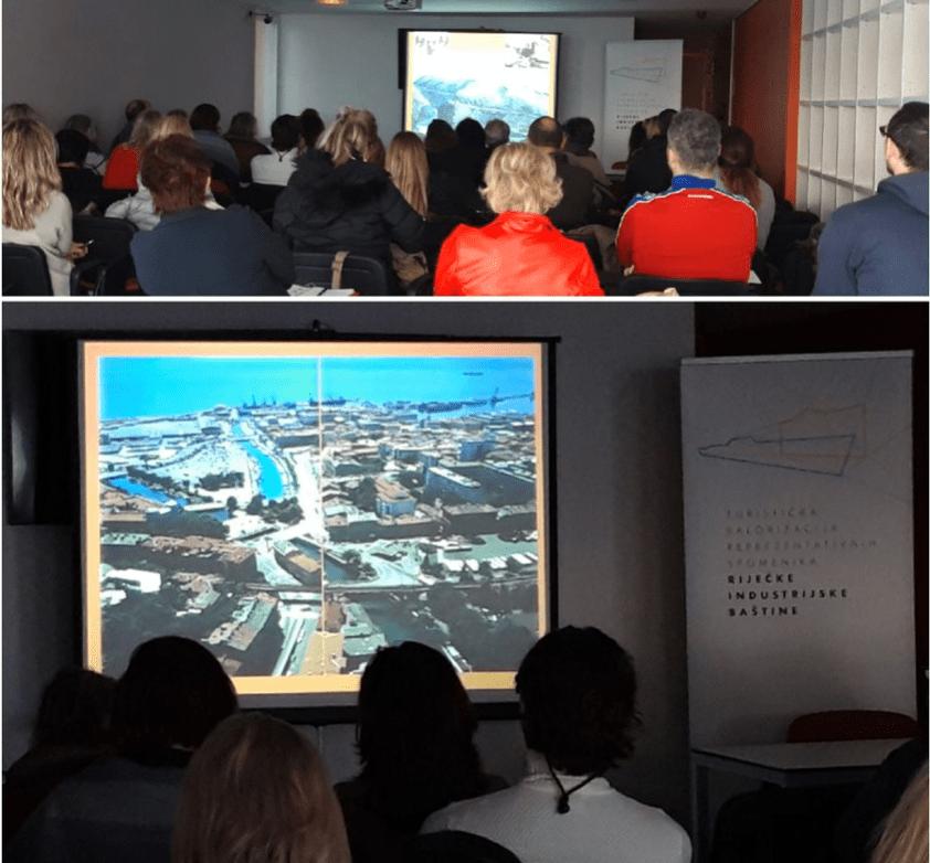 kinesko web mjesto za upoznavanje u Sydneyu