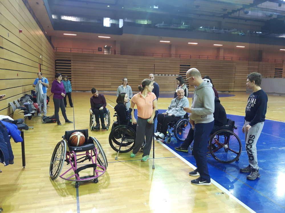 edukacija za osposobljavanje osoba s invaliditetom 1