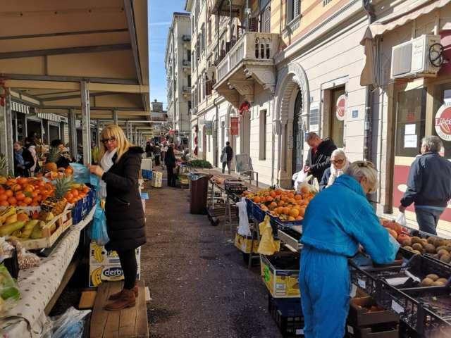 tržnica rijeka1