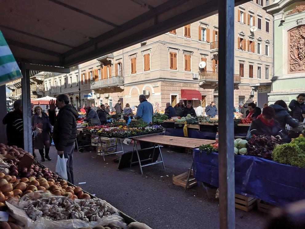 tržnica rijeka3