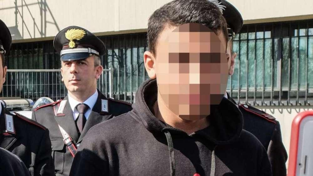 Drama u predgrađu Milana – Kako je 13-godišnji Ramy spasio djecu iz otetog i zapaljenog školskog autobusa