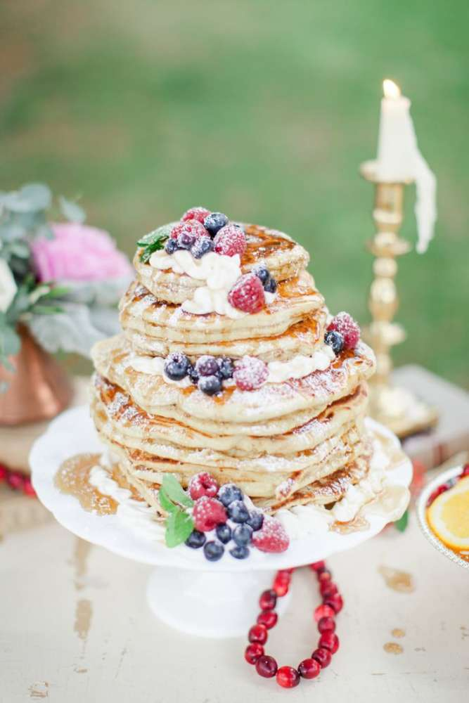 torta vjenčanje