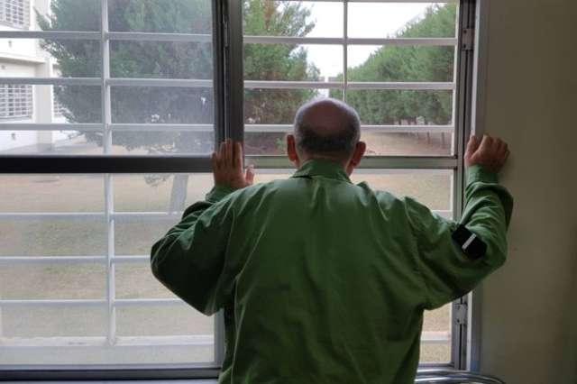 umirovljenik u japanu