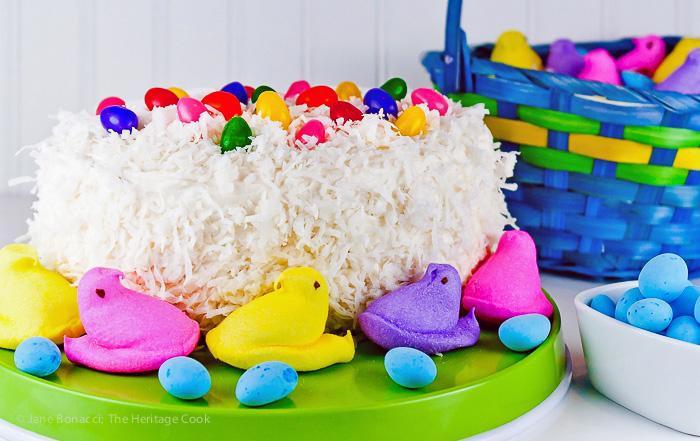 11-american-coconut-cake
