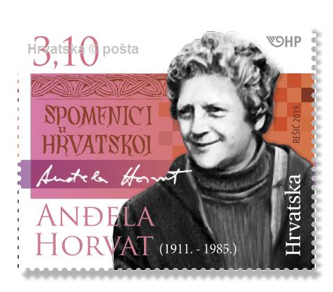 MARKA_Andela Horvat