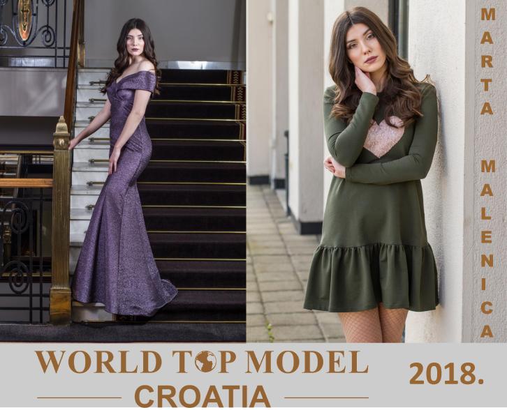 Marta Malenica WTMC 2018 (1)