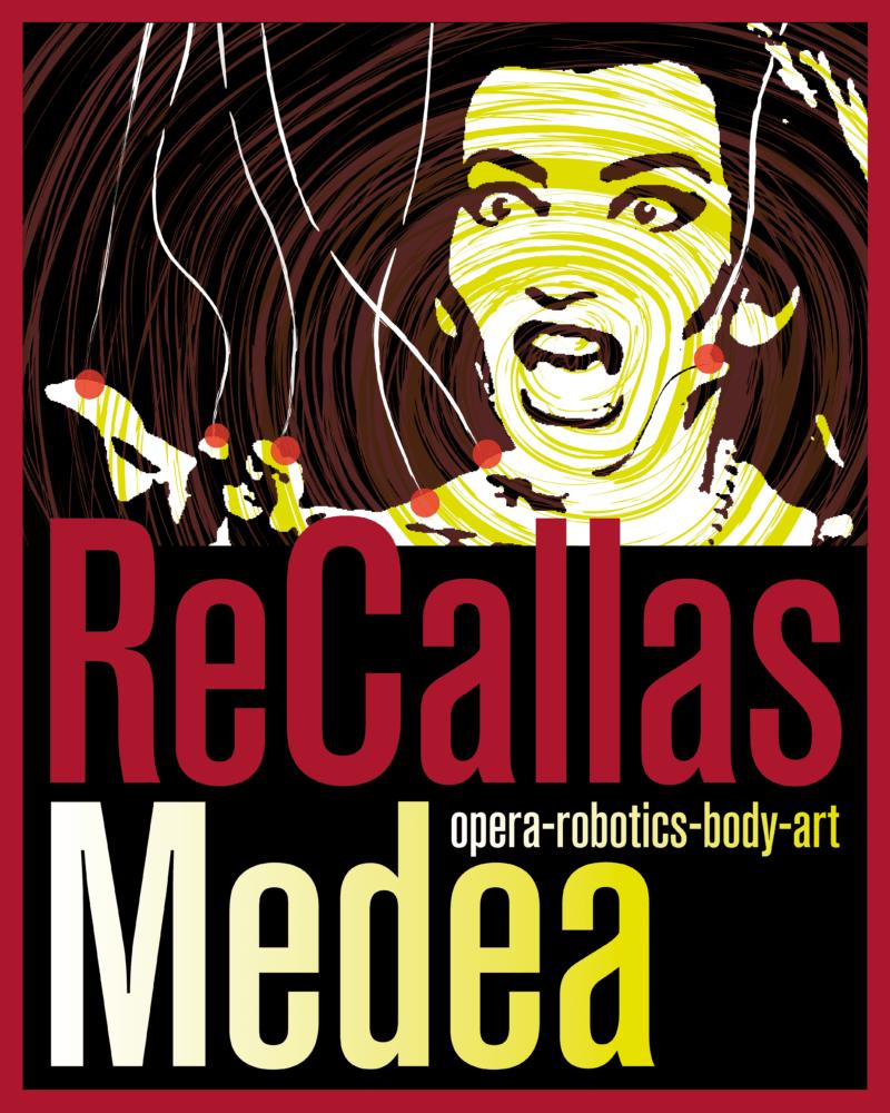 ReCallasMedea_logo