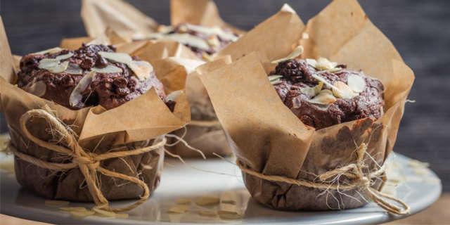 muffini od kave
