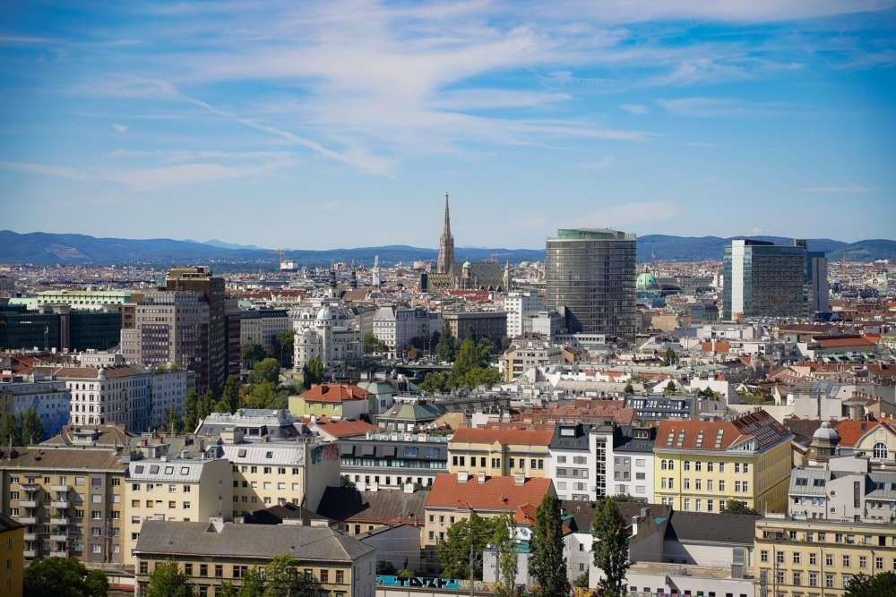 Izabrali čitatelji! Saznajte koji je grad najbolja europska destinacija!