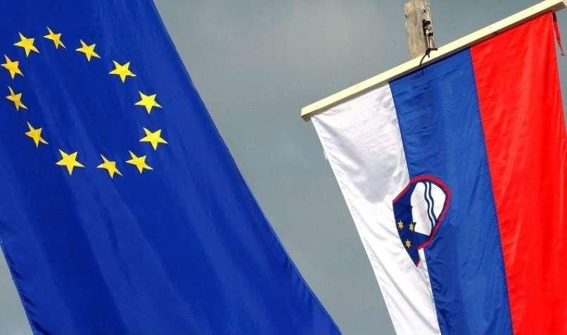 Sloveniji u EU procvjetale ruže! U 15 godina od ulaska u europsku obitelj itekako profitirali!
