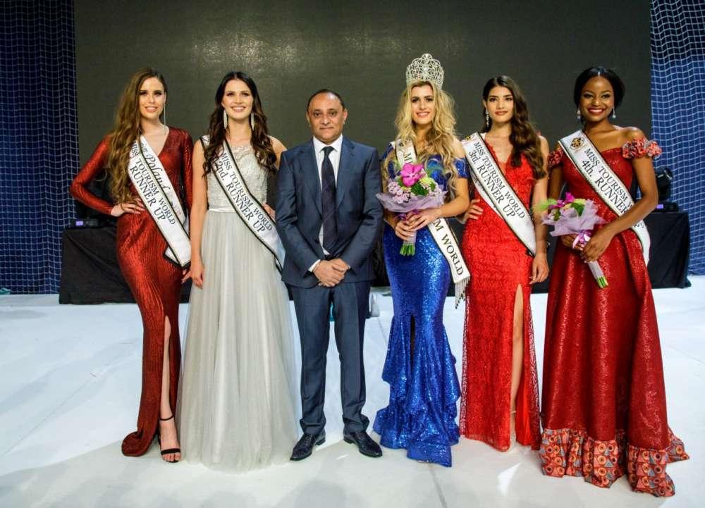 Miss-2019-0038