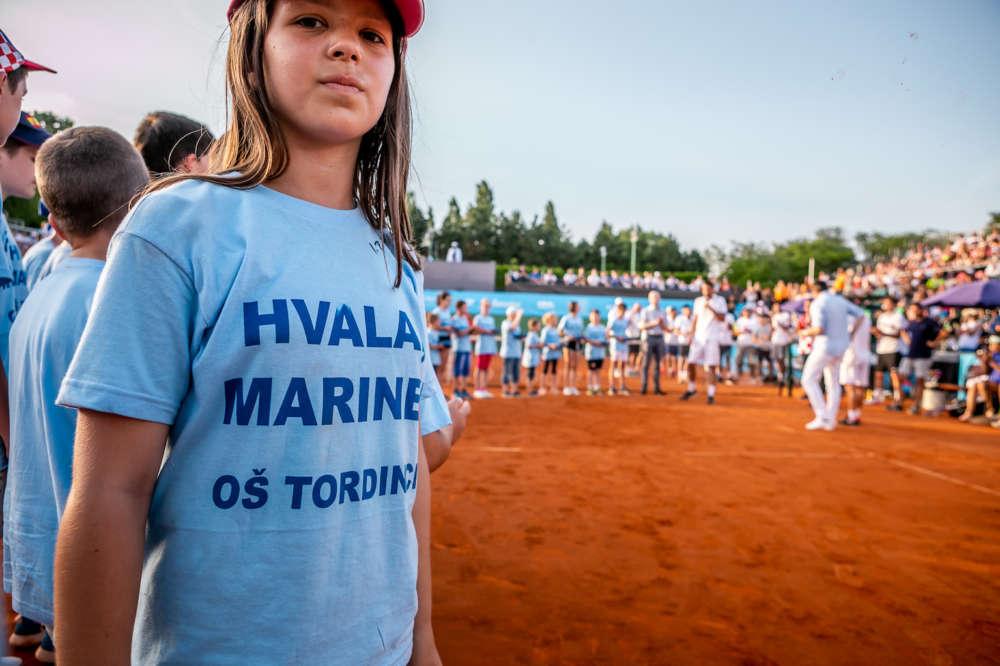 gem set 2019 hvala marine