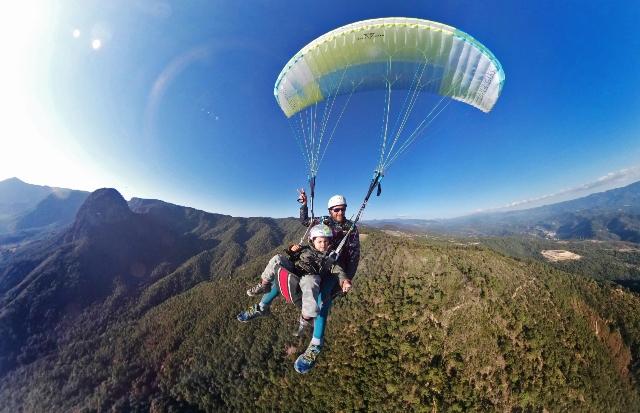 marko hrgrtić Flying with my son