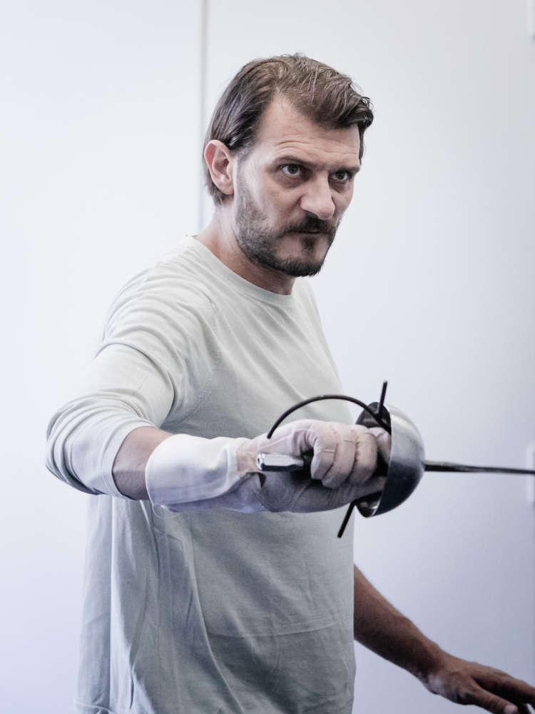 DLJI Hamlet probe (c) Marko Ercegovic