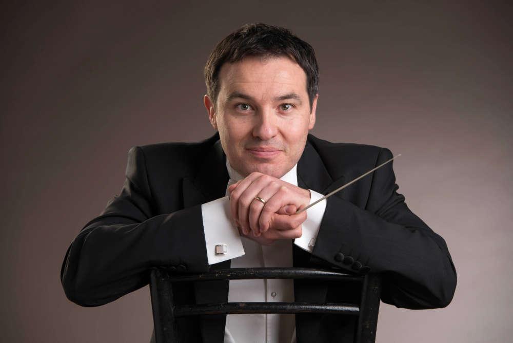 I_Repušić – Simfonijski orkestar Berlinskoga radija