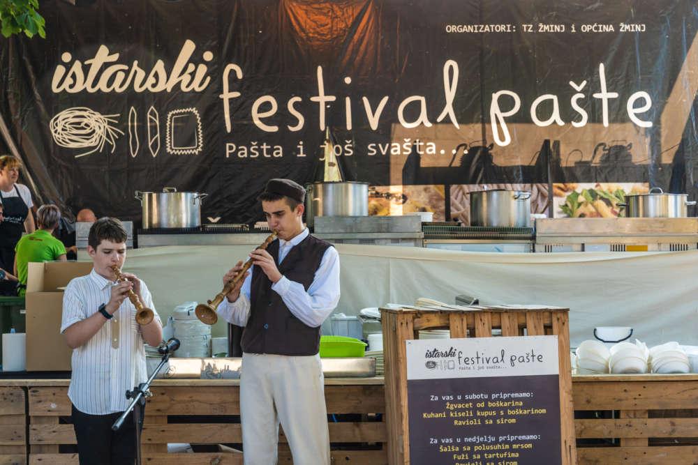 Istarski festival paste Zminj 2019_14