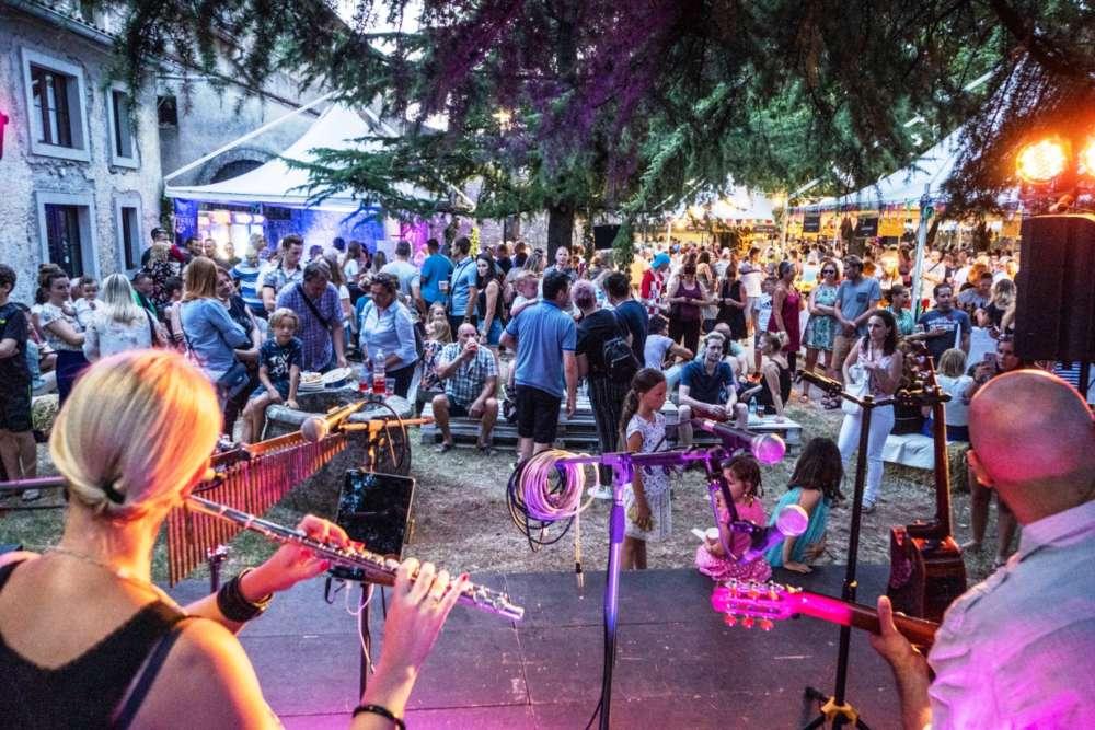 Istarski festival paste Zminj 2019_2