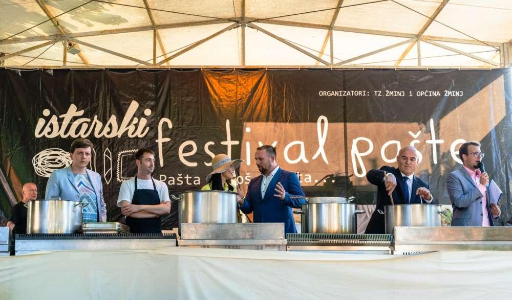 Istarski festival paste Zminj 2019_8