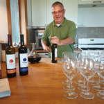 Organska vinarija Plavinci