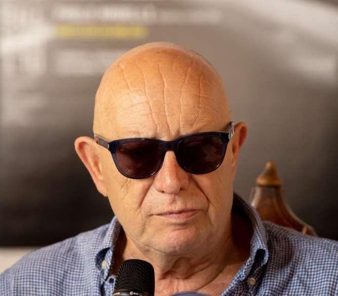 Paolo Magelli (2)
