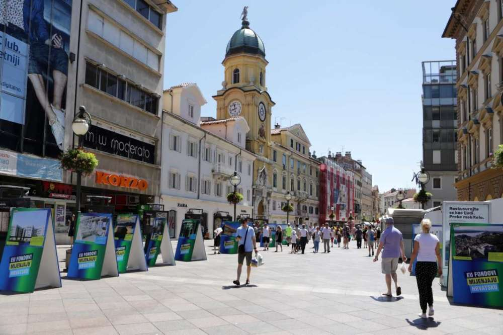 Rijeka2_2906