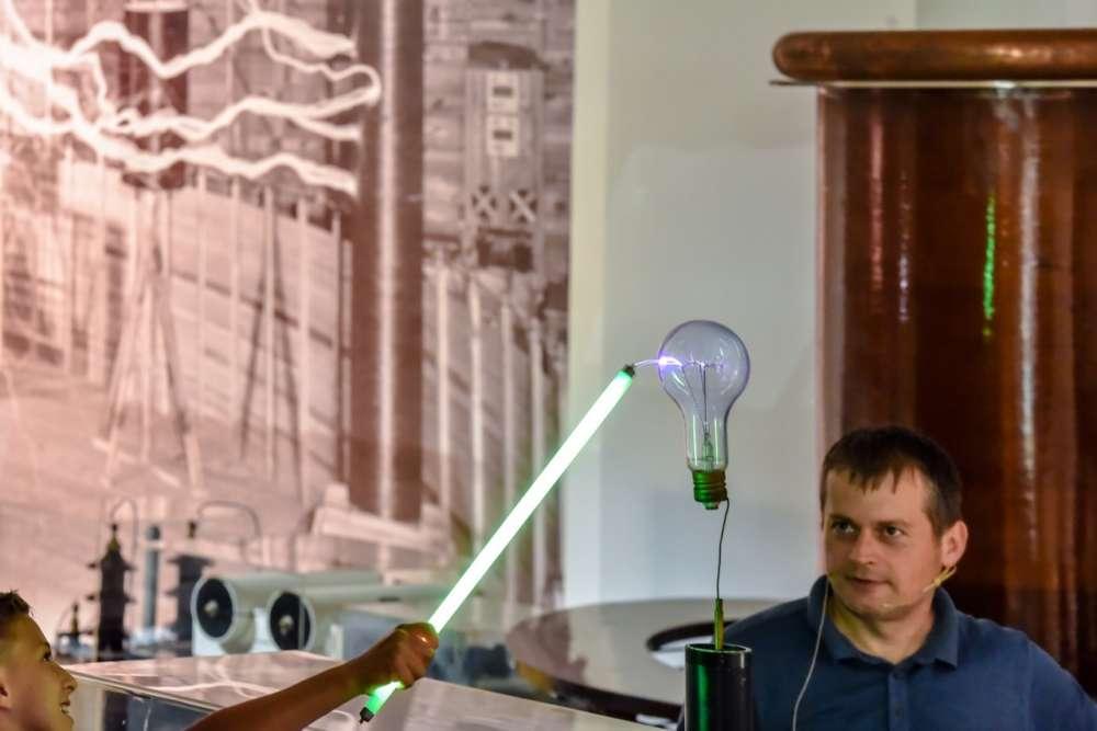 Tesla Tehnički muzej_Renato Filipin