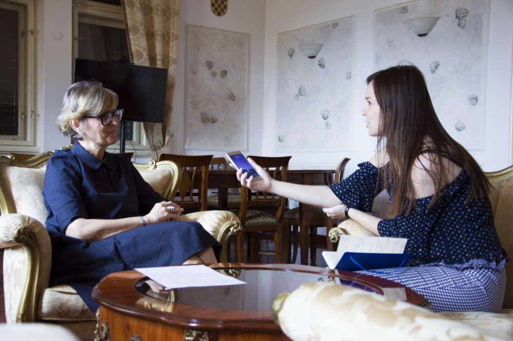intervju 3 sređeno
