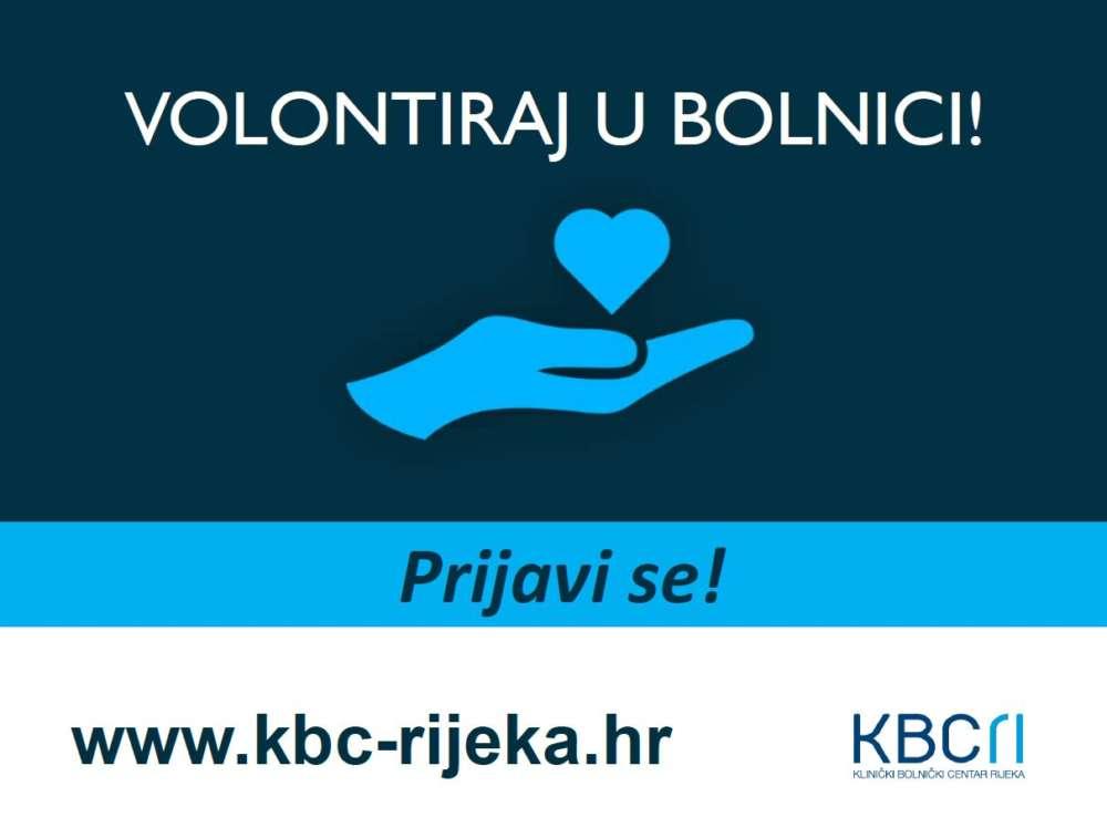 volontiraj (1)