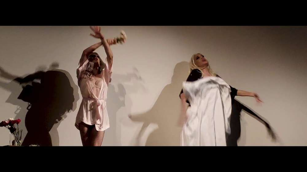 House of Flamingo predstavlja: 'Interview With a Drag Queen' u petak u Močvari