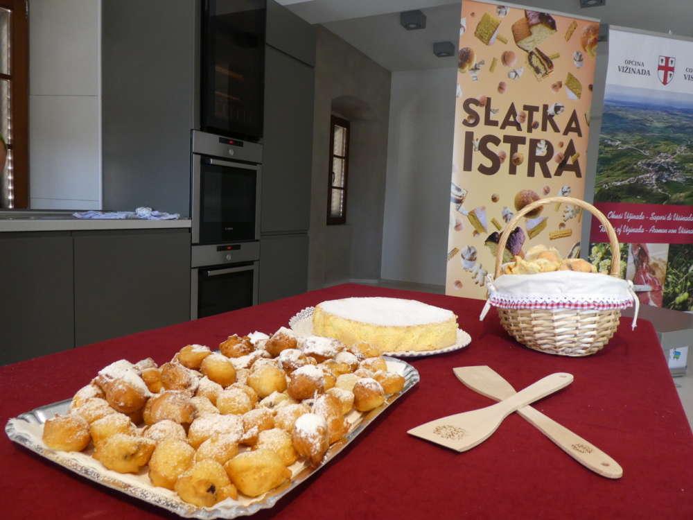 slatka3