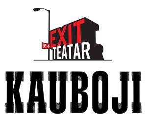 Exit Kauboji (1)