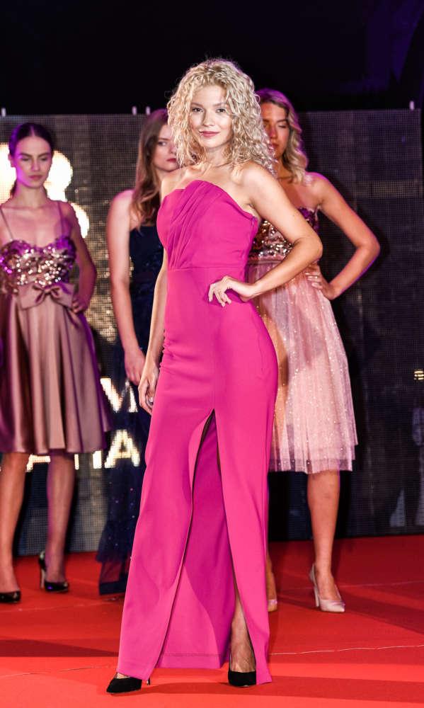 MONIKA VOJVODIĆ – World Top Model Croatia (6)