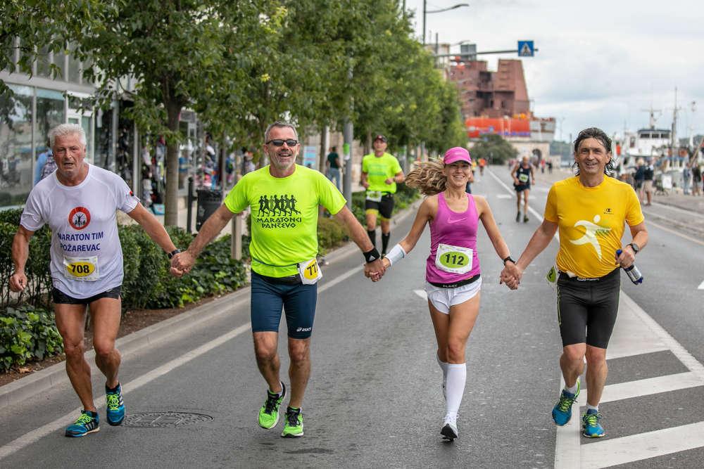 Pula Marathon 2019_5
