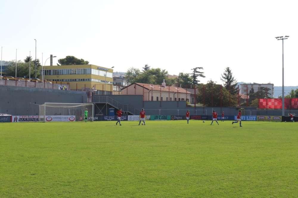 Stadion-NK-Orijent-6