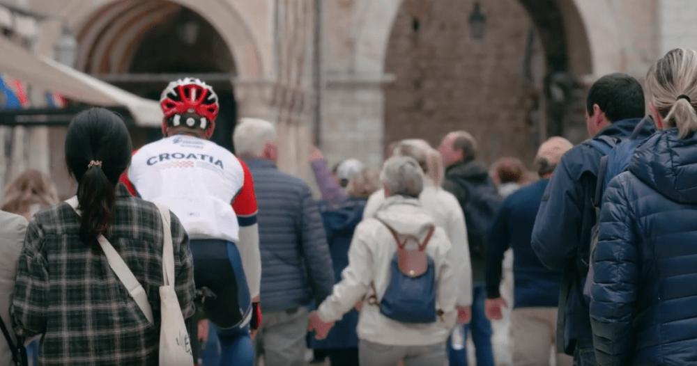 biciklističkii