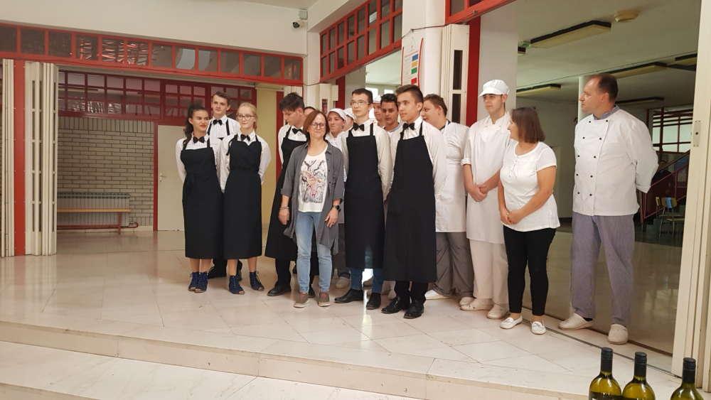 daruvaar učenici