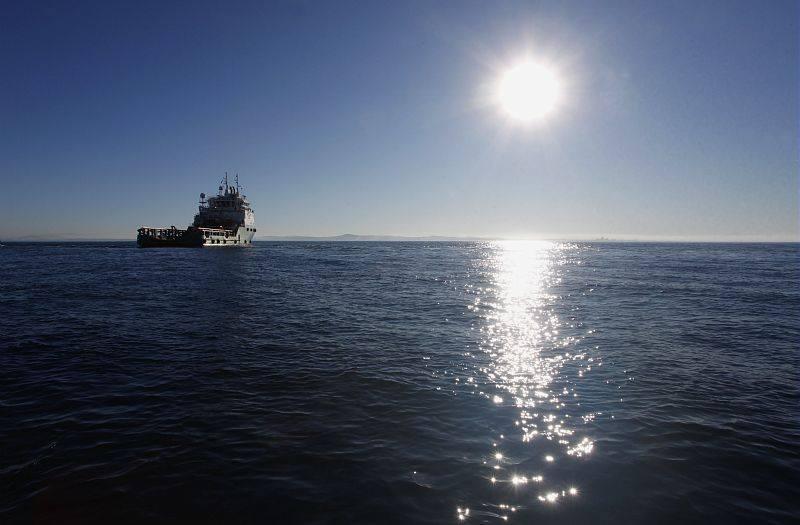 Obustavljena aktivna potraga za nestalim pomorcima! Šesnaestogodišnjak iz Splita čini sve da se traganje nastavi!