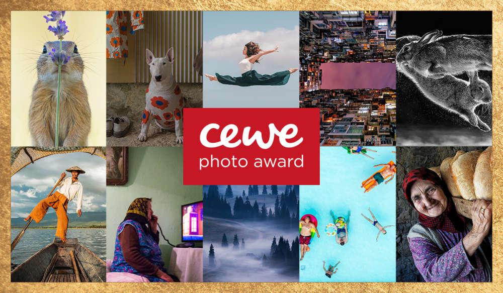 CEWE Photo Award 2019_1