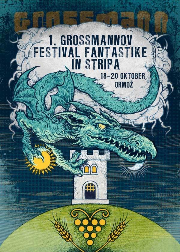Grossmannov-festival-fantastike-i-stripa-plakat