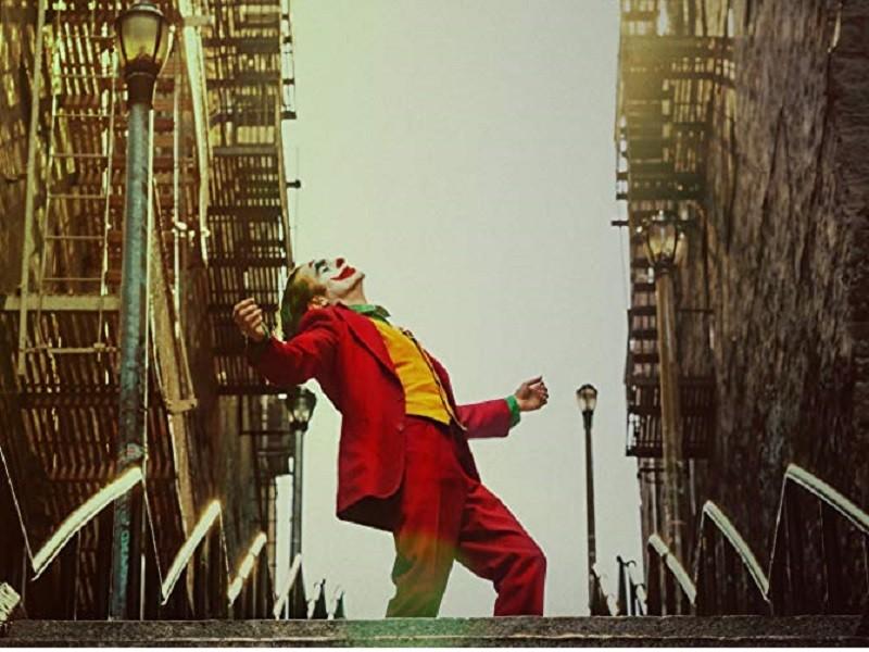 Joker-prepoznatljiv-glas-iz-dubine-ludosti-drustva_article_full