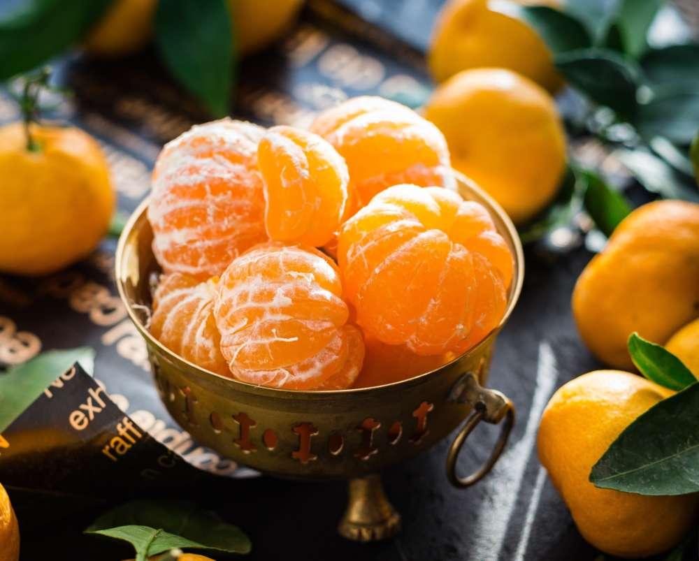 appetizing-citrus-clementines-327098