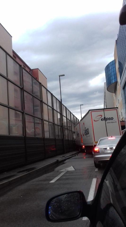 prometna