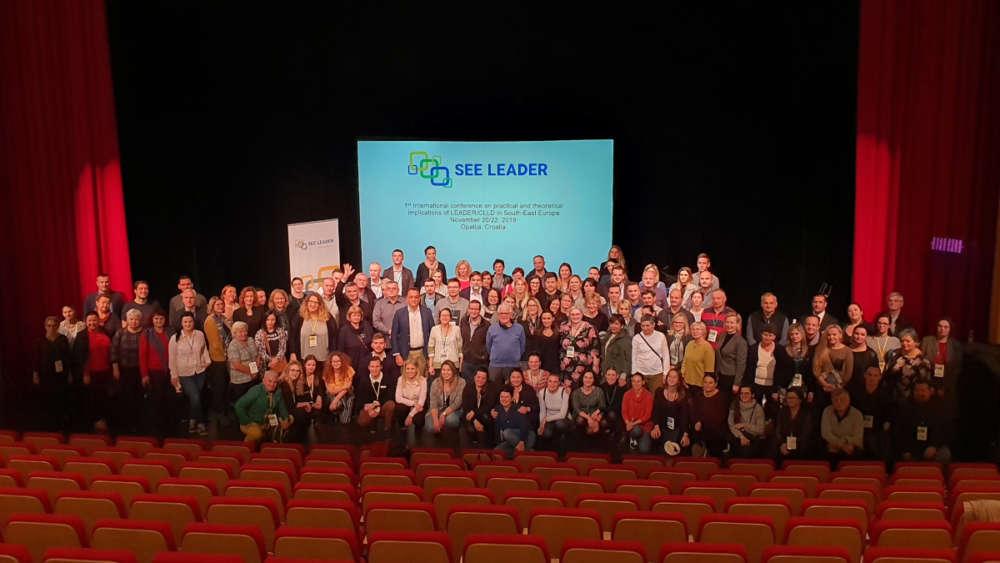 see leader konferencija final 2019 (4)