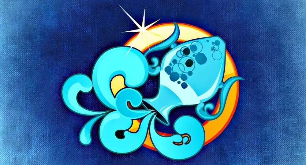 aquarius-759383_1920