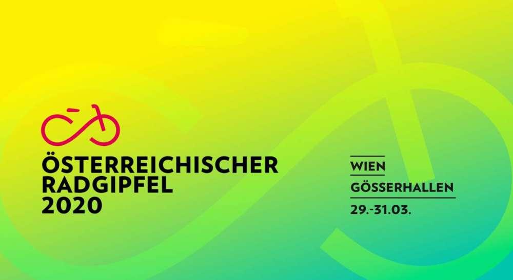 Austrijski biciklistički samit © Mobilitaetsagentur Wien
