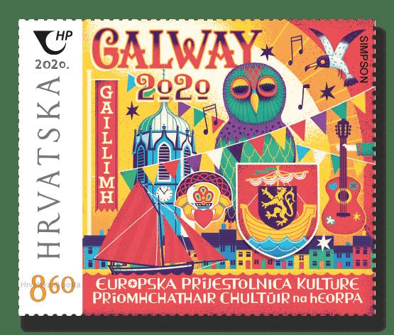 Galway_marka